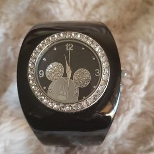 Disney Ladies Watch